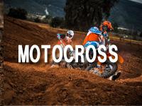 syaryo-motocross