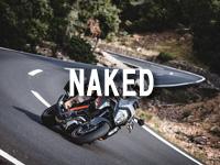 syaryo-naked